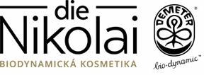 Svobodný statek na soutoku, o.p.s. - logo